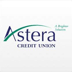 Forum Credit Union Roth Ira Top 5 Year Cd Rates At Astera Credit Union In Michigan Easy Membership