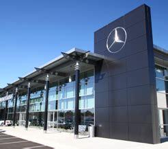Mercedes Dealerships In Mercedes Los Angeles Downtown La Motors Mercedes