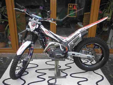 Beta Motorrad Kleidung by Trial Beta Evo 290 Top Mit Bekleidung Bestes Angebot Von