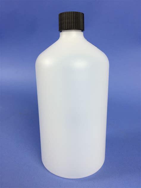 Nn 42 Binocular Bottle 2x400 Ml plastic bottle 1000ml clear hdpe narrow neck bottle nn10 bristol plastics containers