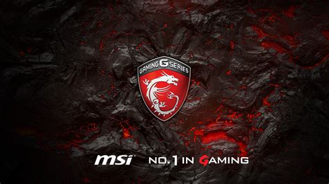 msi help desk update download msi gaming 1920x1080