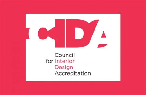 Interior Design Accreditation by Plinth Chintz Cida Announces A New Graphic Identity Plinth Chintz