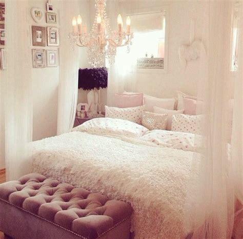 chambre a coucher fille ikea 40 id 233 es pour le bout de lit coffre en images