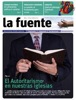 seducciones peligrosas devocionales cristianos devocionales diarios transformando vida agosto 2011