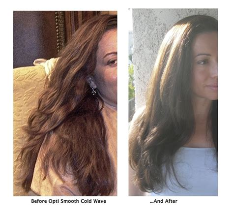 texture perms before and after texture perms before and after hairstylegalleries com
