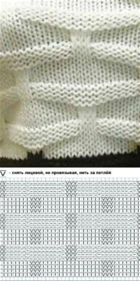 knitting codes explained 1000 images about slip stitch mosaic knitting lifted