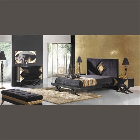 chambres adultes completes design chambres adultes completes top stunning chambres
