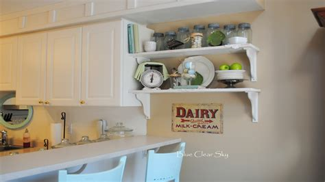how to decorate open shelves kitchen shelves decorating kitchen shelves open kitchen