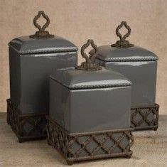 Kitchen Canisters With Metal Base by 1000 Images About Gg Collection On