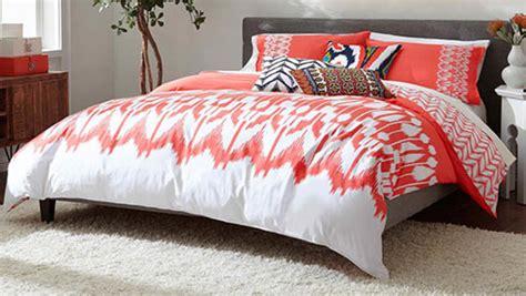 domain bedding trina turk bedding nordstrom full size of olsen bedding