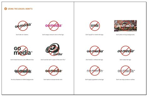 creating logo indesign create your own brand bible for your business adobe