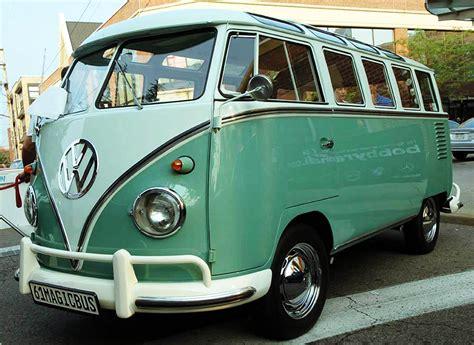 volkswagen models van image gallery 1950 volkswagen transporter