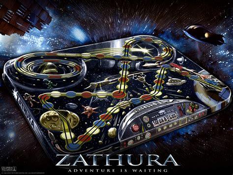 movie like jumanji and zathura zathura images zathura hd wallpaper and background photos