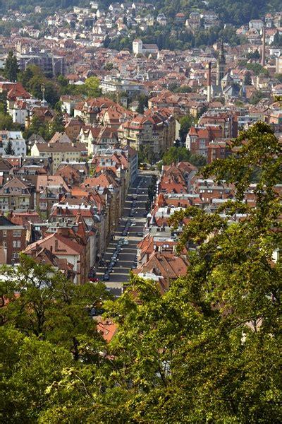 Parkett Direkt Stuttgart by 23 Best Parkett Direkt Stuttgart Sehensw 252 Rdigkeiten Images