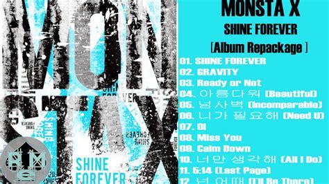 download mp3 free monsta x trespass album monsta x shine forever mp3 download