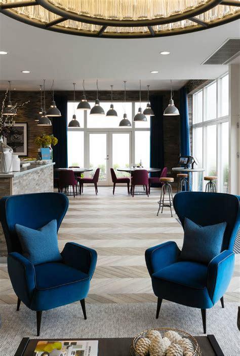 top 7 amazing uk interior designers you need to