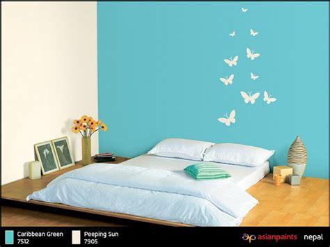 asian colors for bedrooms asian paints colors colors nepal