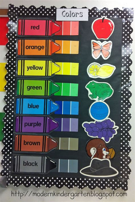 Class Decoration For Playgroup by Modern Kindergarten Classroom Decorations Like The Idea