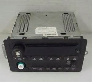 delphi delco electronics radio parts