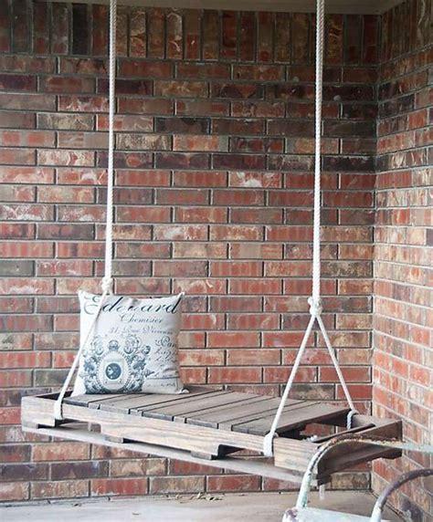 come fare un divano realizzare un divano con i pallet foto 40 40 design mag