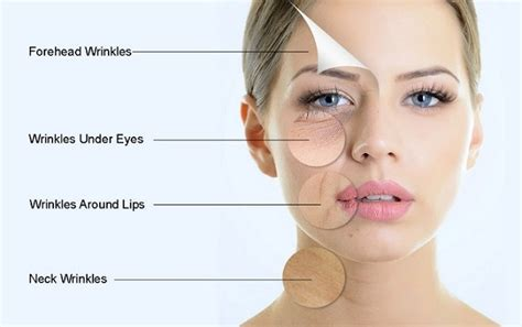 7 Ways To Skin Ageing by Best Health Tips 16 Best Ways To Prevent Signs Of Aging