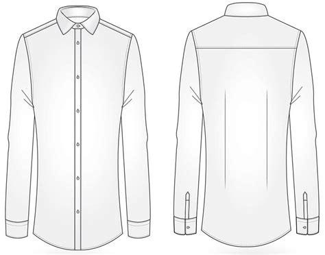 Dress Lengan Cut Out style guide shirt size guide hawes curtis