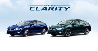 Upcoming Cars Honda Vehicle Lineup New Models Future Cars Honda