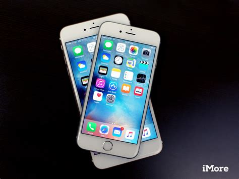 apple sells 13 million iphone 6s and iphone 6s plus models in three days imore