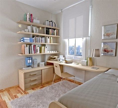 couches for teens 25 best ideas about teen bedroom furniture on pinterest