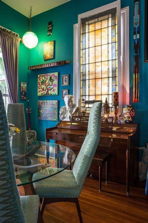 new orleans home decor best 25 new orleans decor ideas on pinterest city style