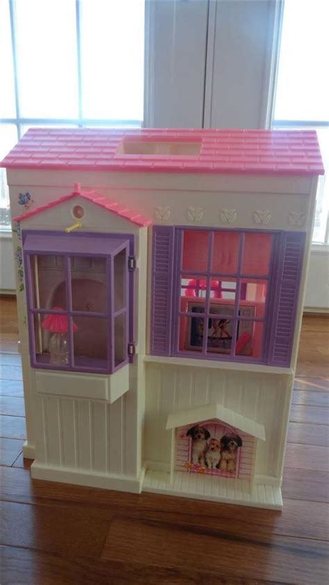 fold out doll house 25 best ideas about barbie 90s on pinterest toys of the 90s 1990s kids toys and