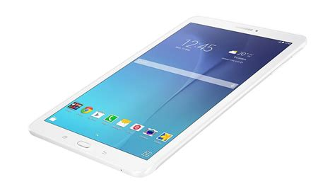 Tablet Mito 9 Inch buy samsung galaxy tab e 9 6 inch 8gb at best price in kuwait xcite