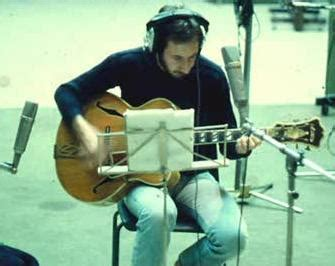 it can buy me a boat acoustic d angelico new yorker pete townshend s guitar gear whotabs
