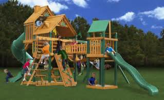 playsets for backyard my tips for buying and installing a swing set or outdoor