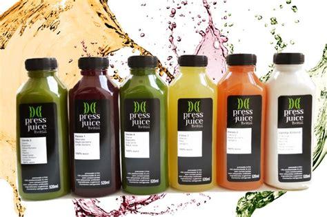 Detox Liquido 3 Dias by Voguetestou Descubra Os 5 Melhores Programas De Detox