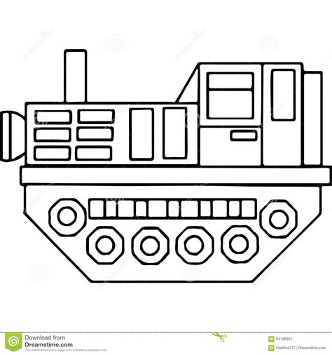 tractor tire coloring page tractor kids geometrical figures coloring page stock