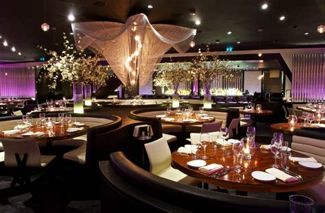 top bar restaurants in london me london by melia
