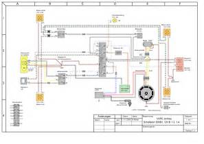 wiring diagram for 110cc atv diagram free printable wiring diagrams