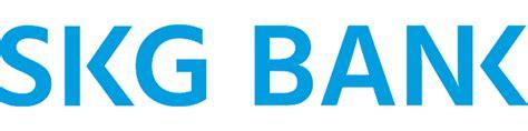 skg bank ratenkredit fallstudie der papierlose kreditantrag via kontocheck i