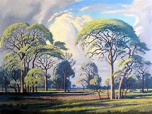 Landscape Artists In South Africa South Galleries In South Africa South