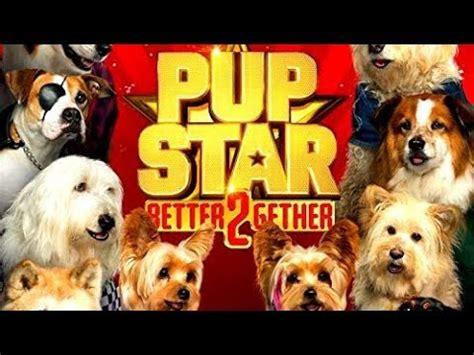 pup better 2gether pup better 2gether soundtrack tracklist digital