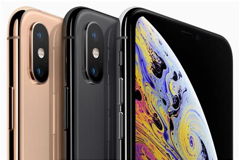 gold and are your favorite new iphone xs xs max xr colors white not so much poll