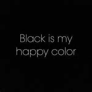 black color quotes the world s catalog of ideas