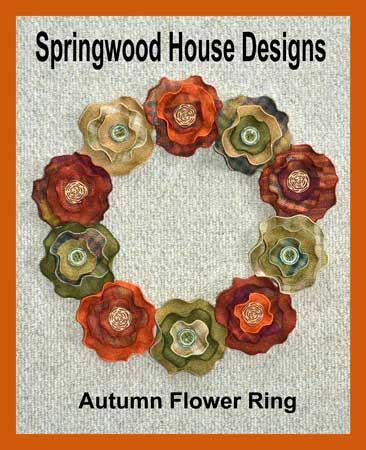 springwood house designs springwood house designs 28 images springwood house design springwood house