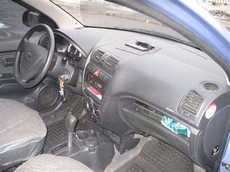 Kia Picanto Automatic Gearbox Problems Used 2008 Kia Picanto Photos 1086cc Gasoline Ff
