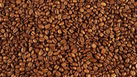 imagenes hd cafe granos de cafe fondos de pantalla hd fondos de