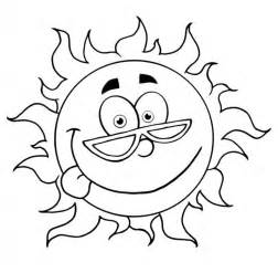 summer coloring printables summer coloring pages printables az coloring pages