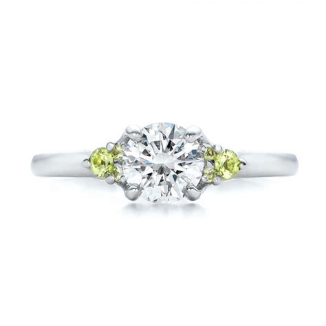 Handcrafted Engagement Rings Uk - handcrafted engagement rings uk 28 images 90 custom
