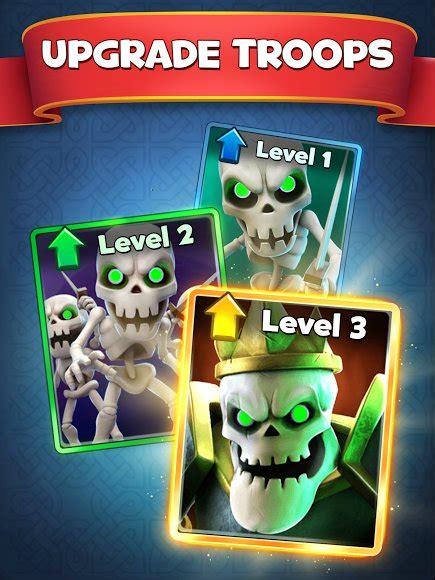 castle crush free strategy card взлом на андроид