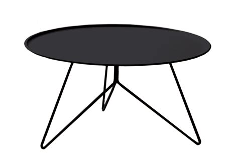 Link Festive Table Tops by Link Miniforms Coffee Table Milia Shop